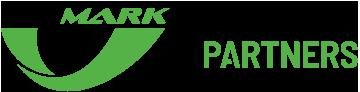 Jetmark Dev Site